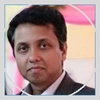 Soumik Chowdhury