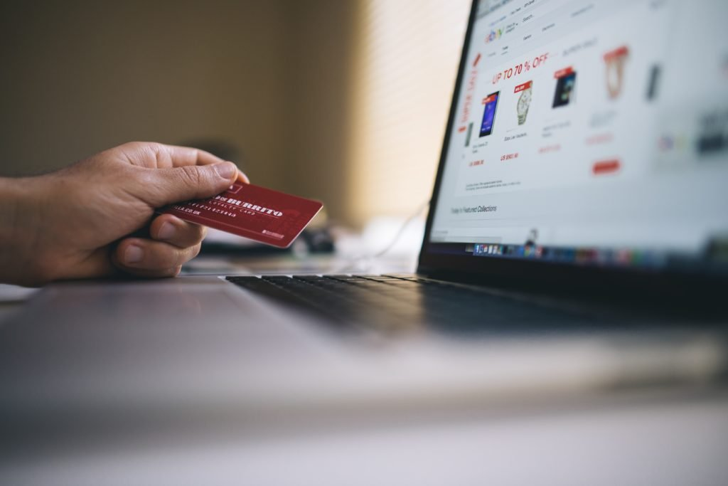 Is Your E-commerce Business Not Converting?