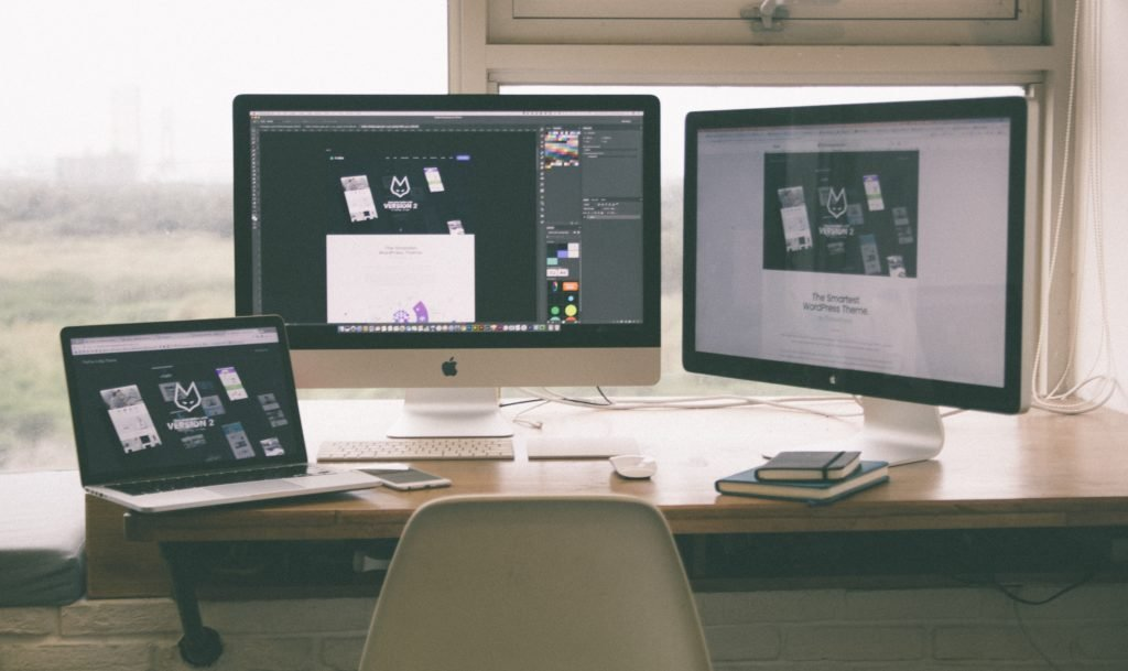 Make Your Store Responsive