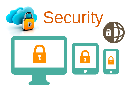 Web-Security
