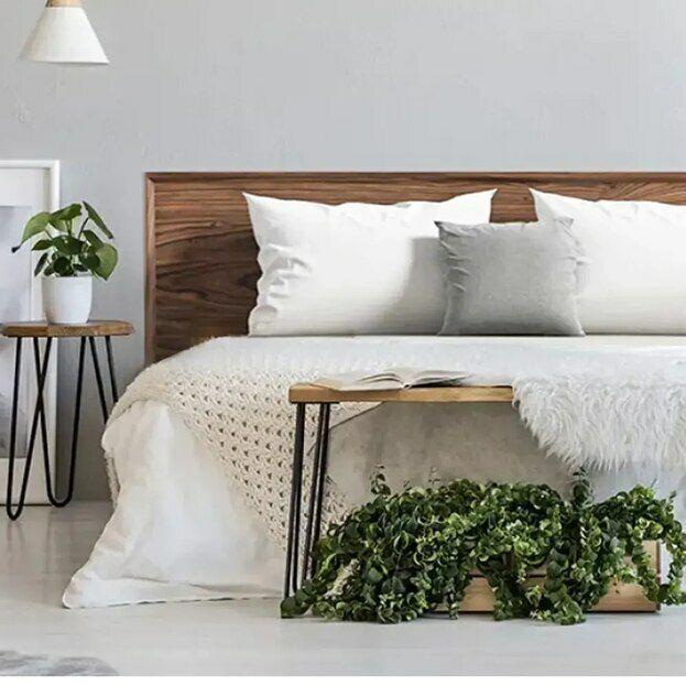 Manhattan Home Design Featured Image